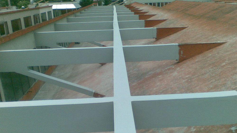 Ricostruzione geometria